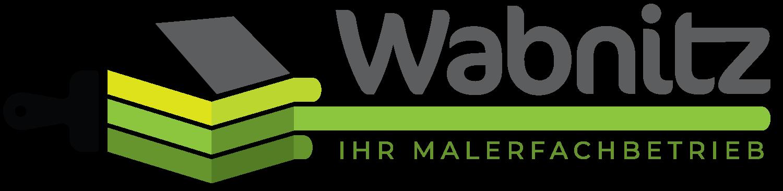 Wabnitz Malerfachbetrieb